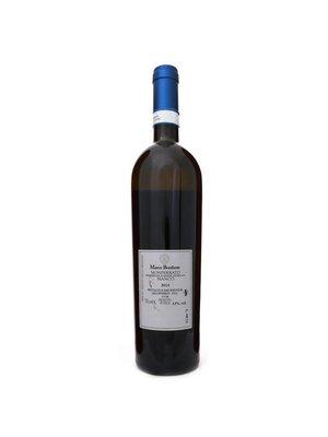 Monferrato Sauvignon blanc DOC