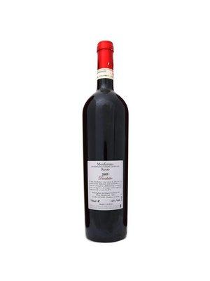 Due di Due Monferrato Rosso  2015 DOC