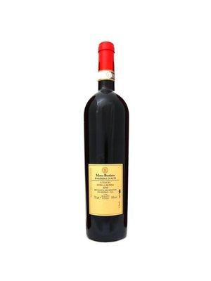 Marco Bonfante Stella Rossa Barbera d'Asti Superiore DOCG