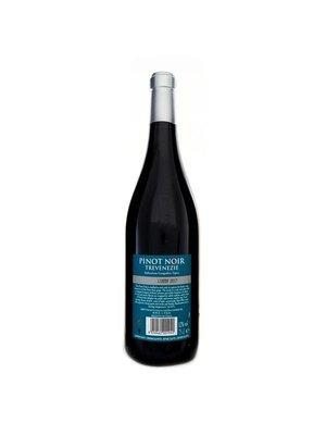 Pinot Noir IGT delle Venezie
