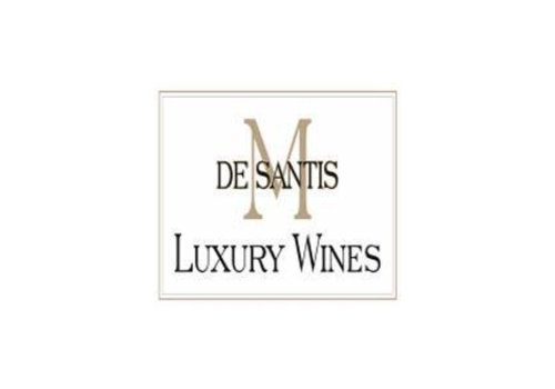 M. De Santis Luxury Wines