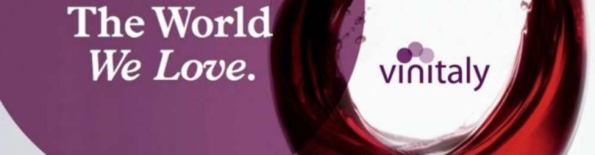 Nog 6 dagen te gaan voor Vinitaly: de grote wijnbeurs in Verona
