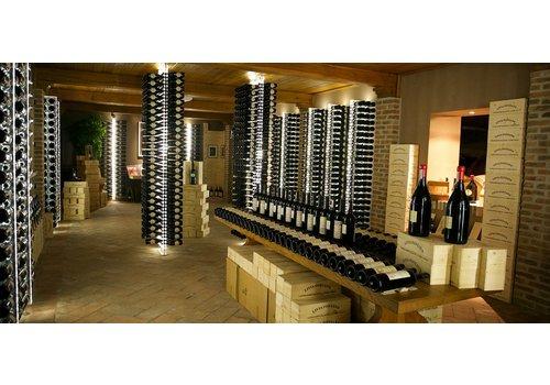 Onze selectie Wijnhuizen