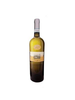 Terre Piane - Sauvignon Blanc Lison Pramaggiore DOC 2018