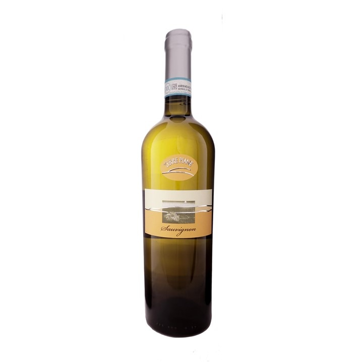 Terre Piane - Sauvignon Blanc Lison Pramaggiore DOC 2019