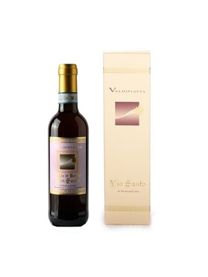 Vin Santo 2010 'Occhio di Pernice' di Montepulciano, 0.375 ltr