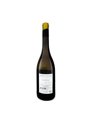 Kellerei Kaltern Chardonnay Alto Adige DOC 2019