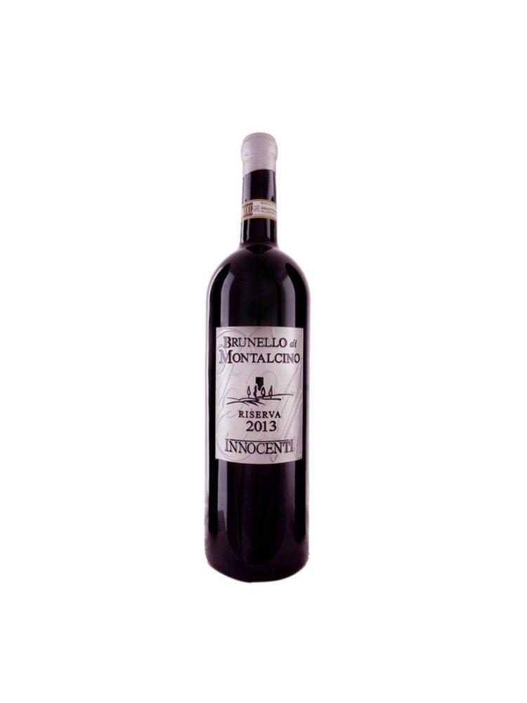 Brunello di Montalcino Riserva 2013 DOCG  - Magnum Special Edition