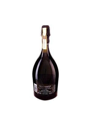 San Simone ASOLO Prosecco Superiore DOCG Extra dry
