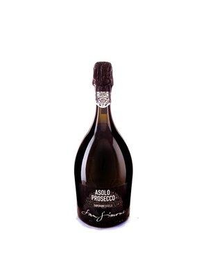 ASOLO Prosecco Superiore DOCG Extra dry