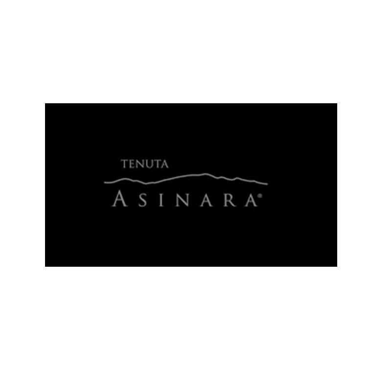 Tenuta Asinara