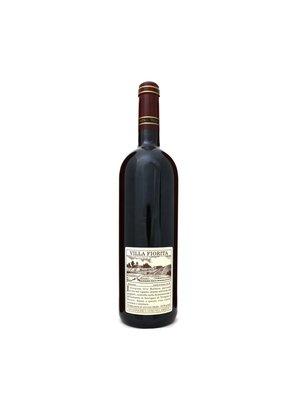 Il Giorgione 2016 DOCG Barbera d'Asti Superiore