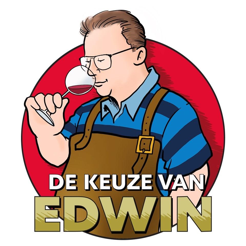 Keuze van Edwin
