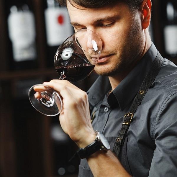 Barbera wijn