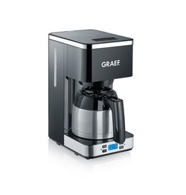 GRAEF GRAEF FK512 KOFFIEAPPARAAT THERMO