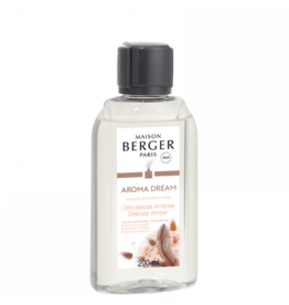 MAISON BERGER MAISON BERGER 200ML NAVULLING AROMA DREAM