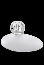 MAISON BERGER MAISON BERGER 4328 MODEL GALET WHITE