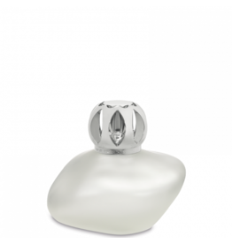 MAISON BERGER MAISON BERGER 4606 MODEL FROSTED STONE