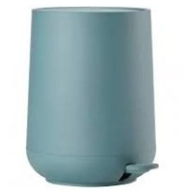 ZONE ZONE 332045 PEDAALEMMER 5LTR.CAMEO BLUE