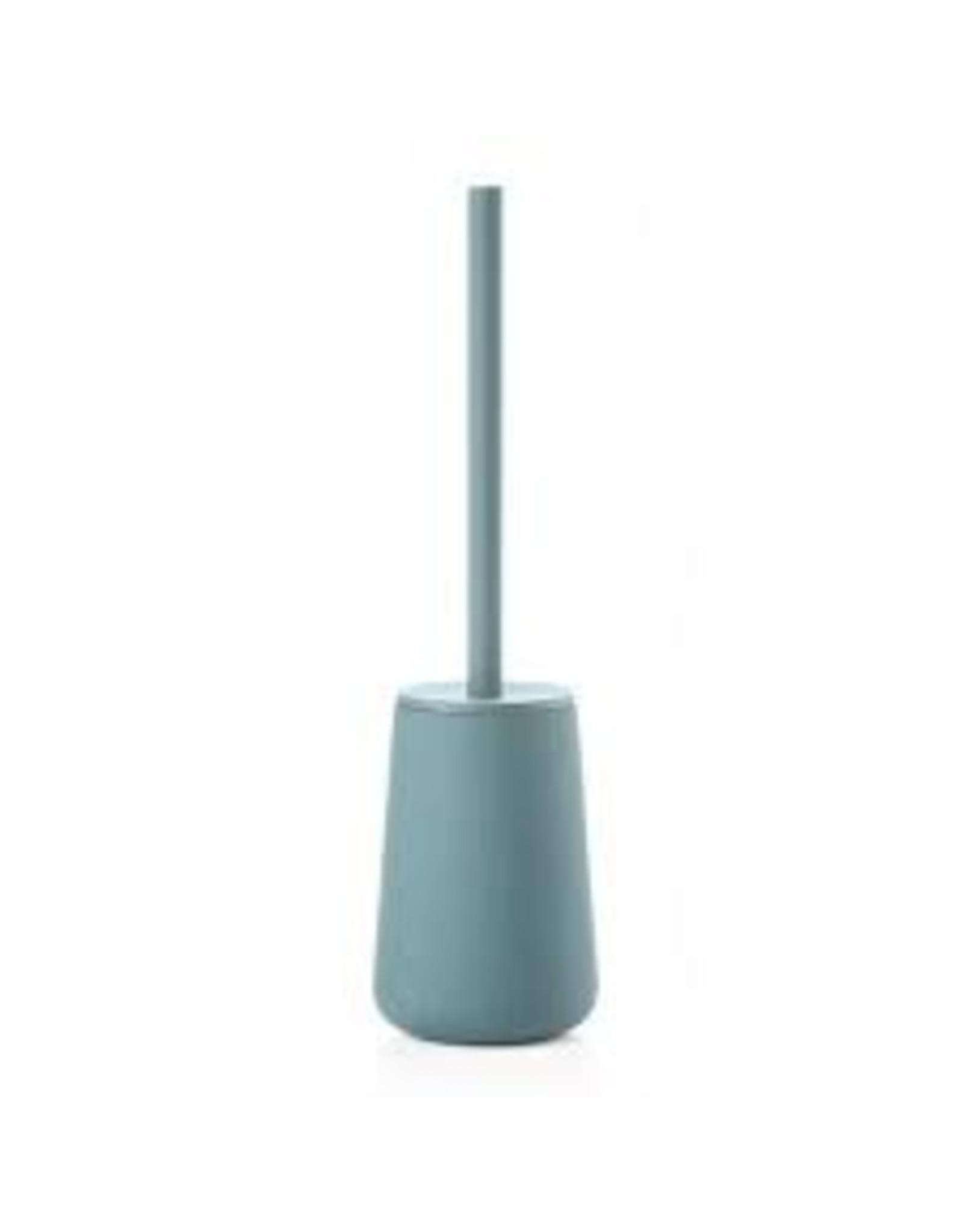 ZONE ZONE 332044 TOILETBORSTELHOUDER CAMEO BLUE