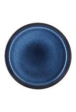 BITZ BITZ 821258 BORD 20X2CM BLACK/DARK BLUE