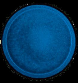 BITZ BITZ 821253 BORD 27X2.5CM BLACK/DARK BLUE