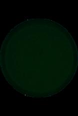 BITZ BITZ 821254 BORD 27X2CM BLACK/GREEN
