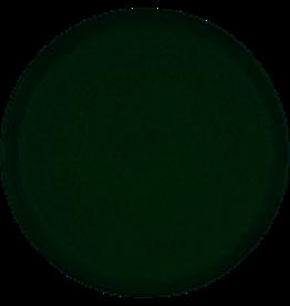 BITZ BITZ 821254 BORD 27X2.5CM BLACK/GREEN