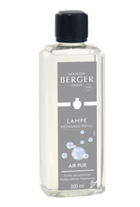 MAISON BERGER 500ML 115012 NEUTRAAL