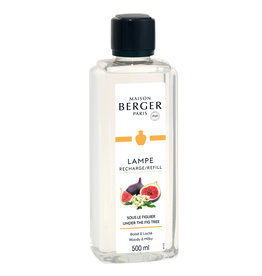 MAISON BERGER 500ML 115010 UNDER THE FIG TREE