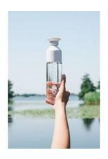 DOPPER DOPPER DRINKFLES 450ML GLAS