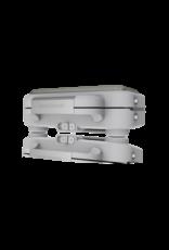 BREVILLE BREVILLE VST070 DURACERAMIC SANDWICH/PANINI MAKER