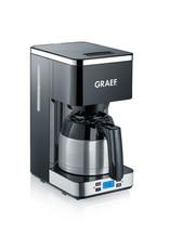 GRAEF GRAEF 47512 FK512 SNELFILTER KOFFIEAPPARAAT THERMO