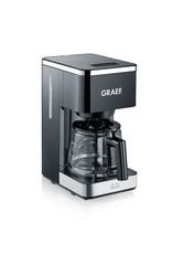 GRAEF GRAEF 46402 FK402 SNELFILTER KOFFIEAPPARAAT GLAS