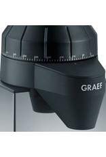 GRAEF GRAEF CM850 KOFFIEMOLEN 45850