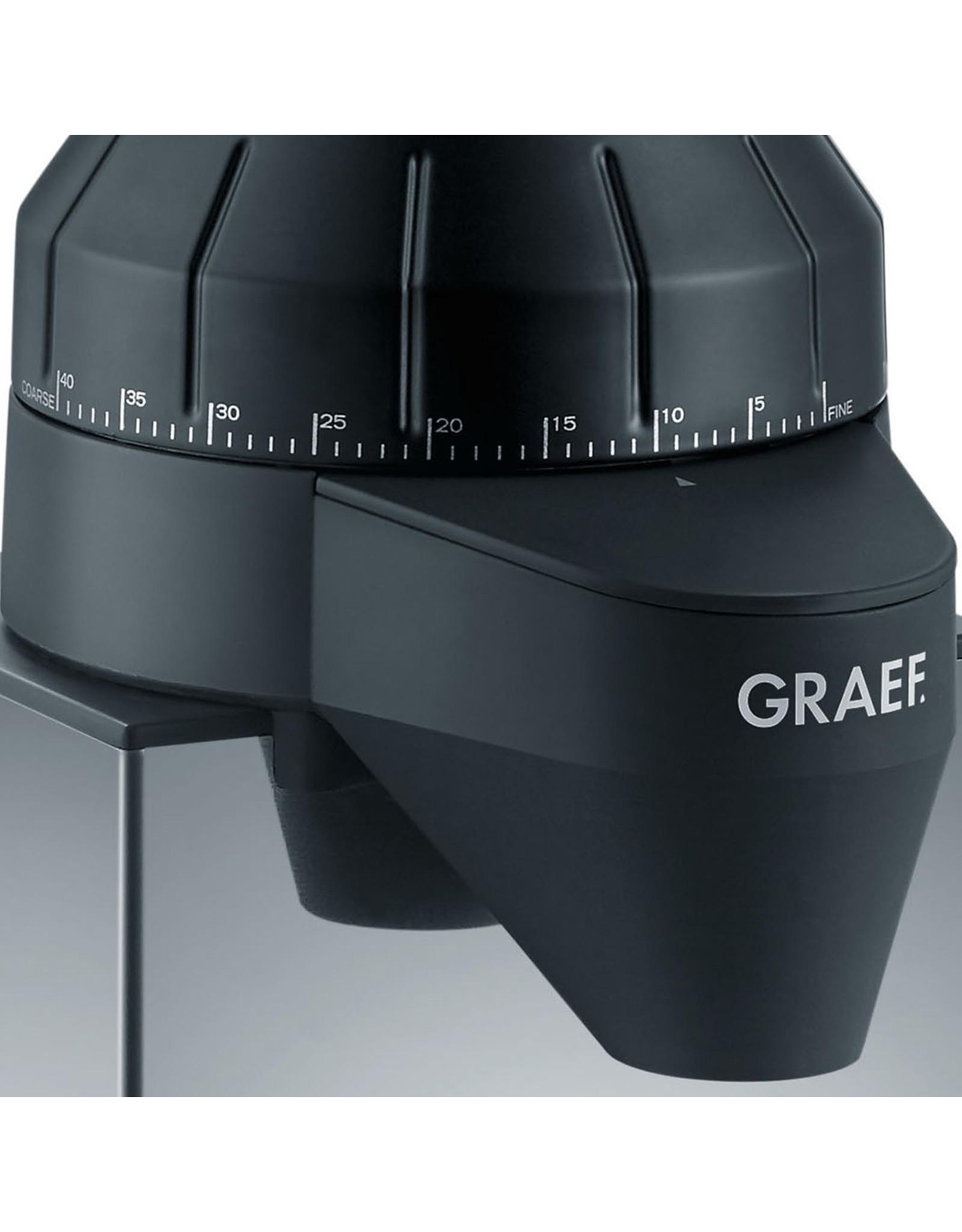 GRAEF GRAEF 45820 CM820 KOFFIEMOLEN