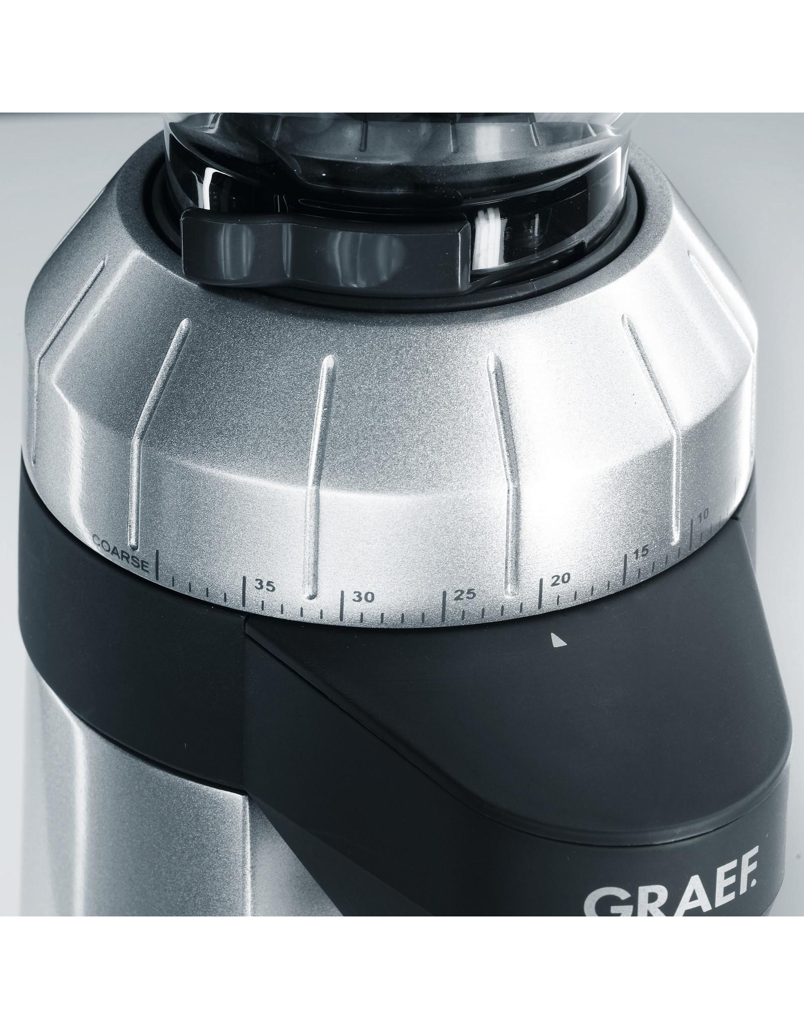 GRAEF GRAEF 458001 CM800 KOFFIEMOLEN