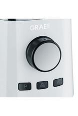 GRAEF GRAEF 50501 TB501EU BLENDER WIT