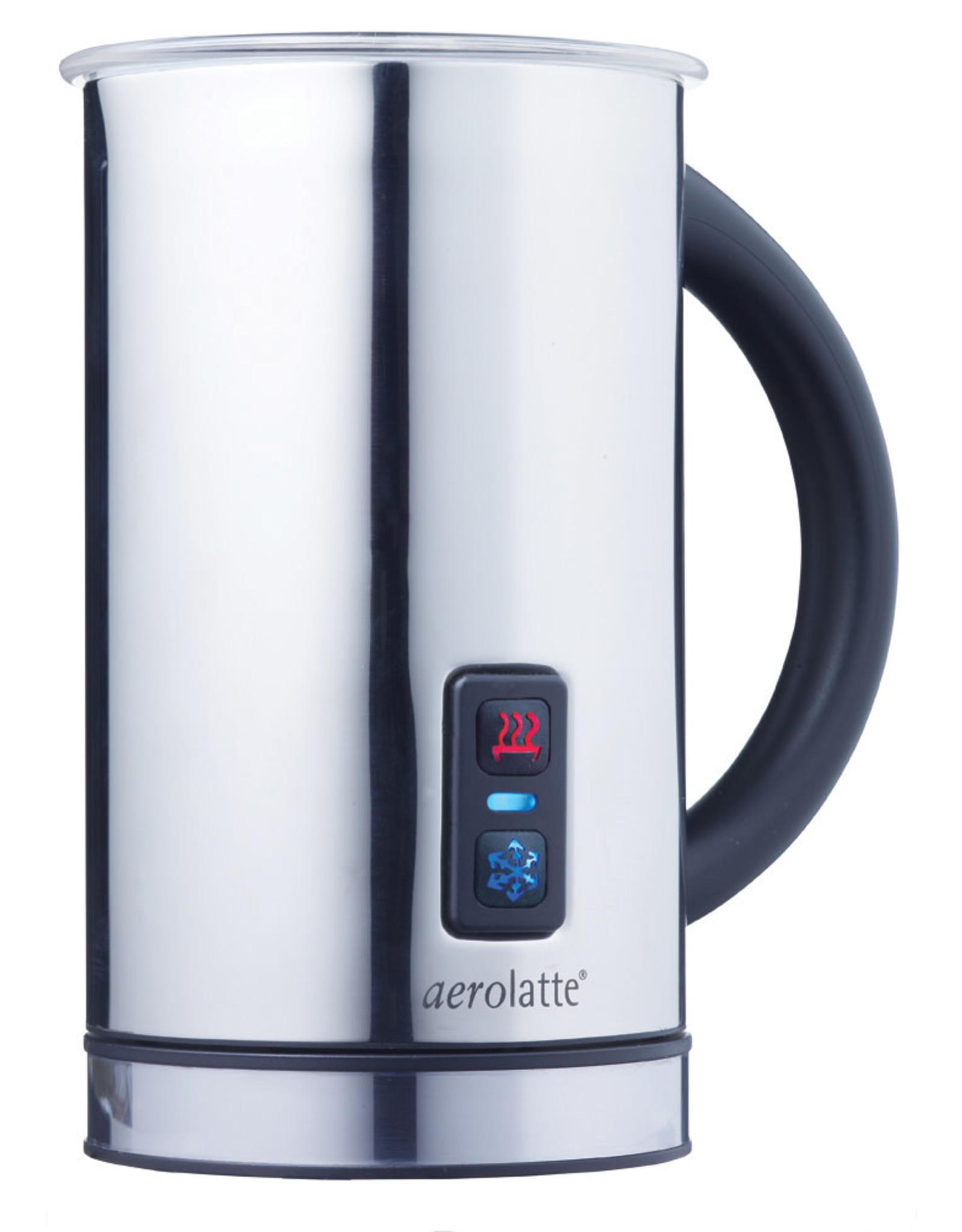 AEROLATTE AEROLATTE 12900016 MELK OPSCHUIMER COMPACT