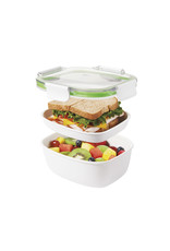 OXO OXO 11139800 LUNCHBOX TO GO