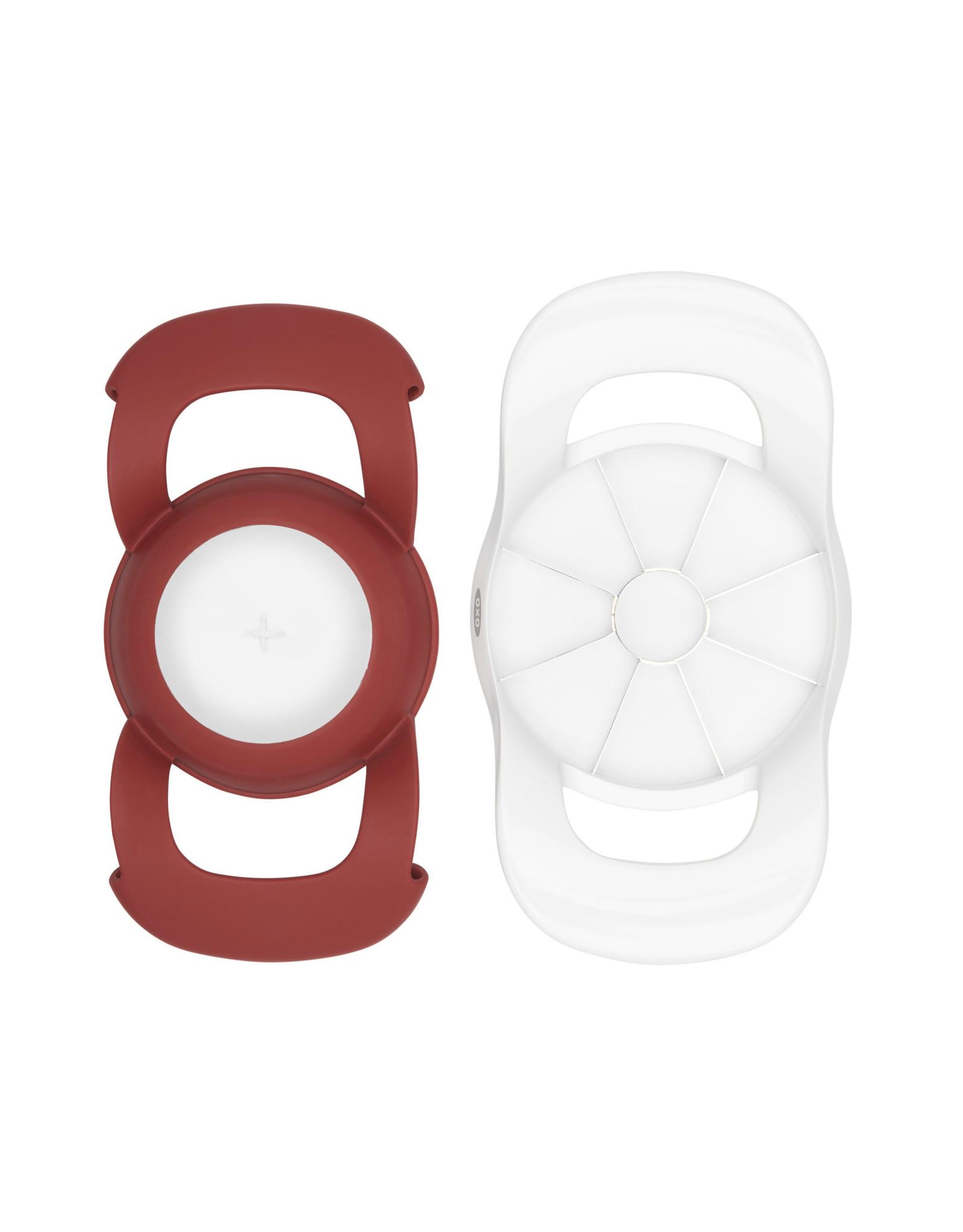 OXO OXO 11154000 APPELDELER