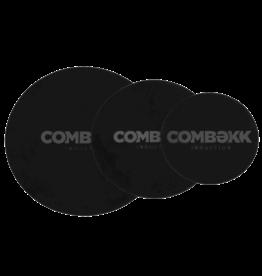 COMBEKK 603003 INDUCTIEMAT 3DLG