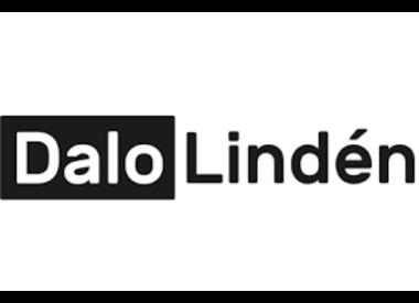 DALO LINDEN