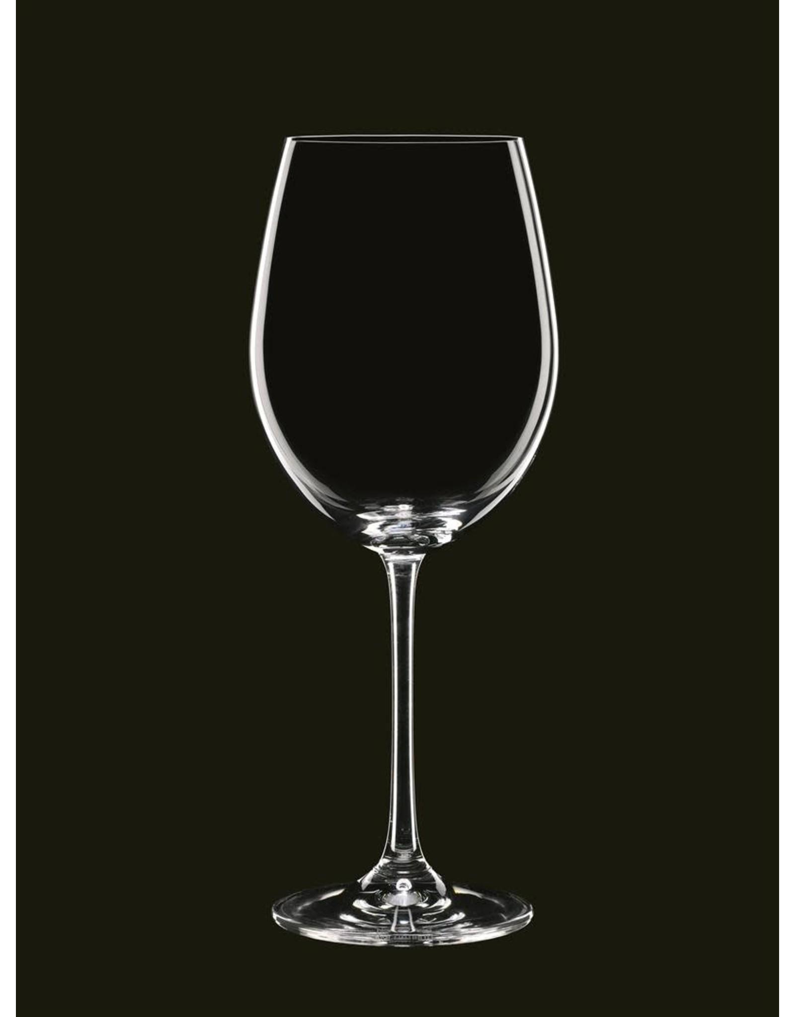 NACHTMANN NACHTMANN 85694 VIVENDI BORDEAUX GLAS 4DLG