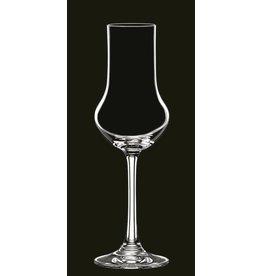 NACHTMANN NACHTMANN 89736 VIVENDI BORREL GLAS 4DLG
