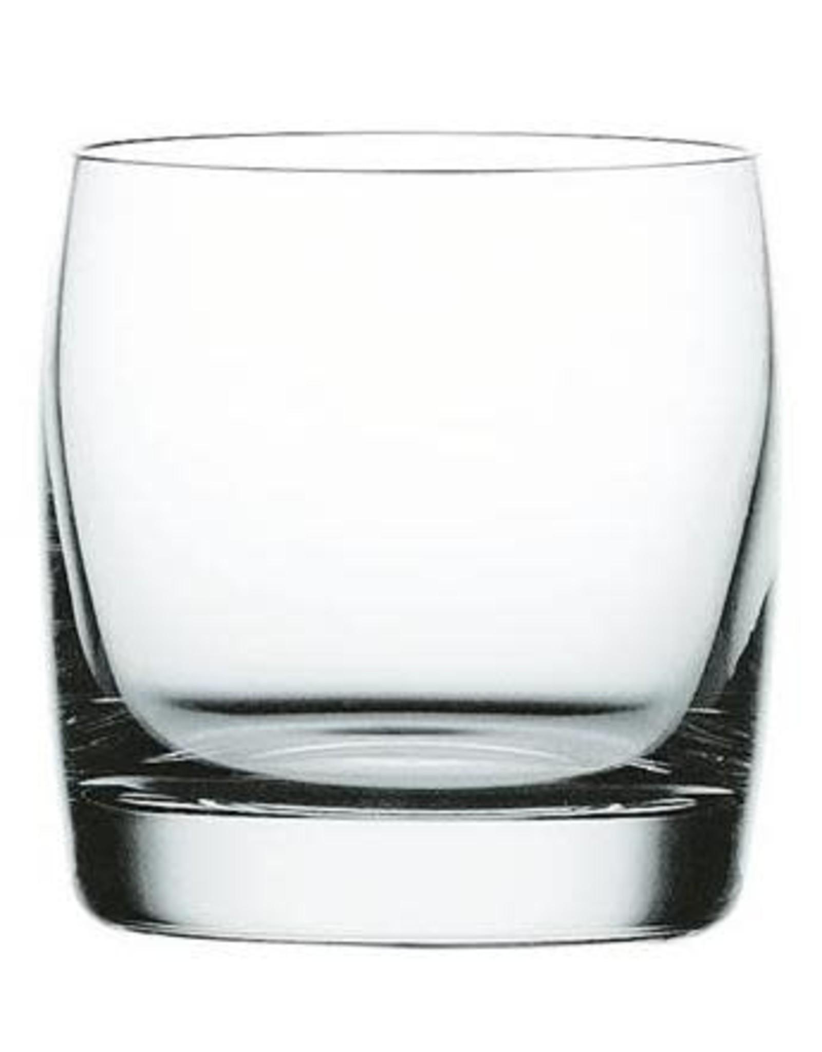 NACHTMANN NACHTMANN 90091 VIVENDI DRINK GLAZENSET 12DLG