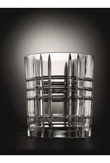 NACHTMANN NACHTMANN 95906 HIGHLAND WHISKY GLAS 4-DLG