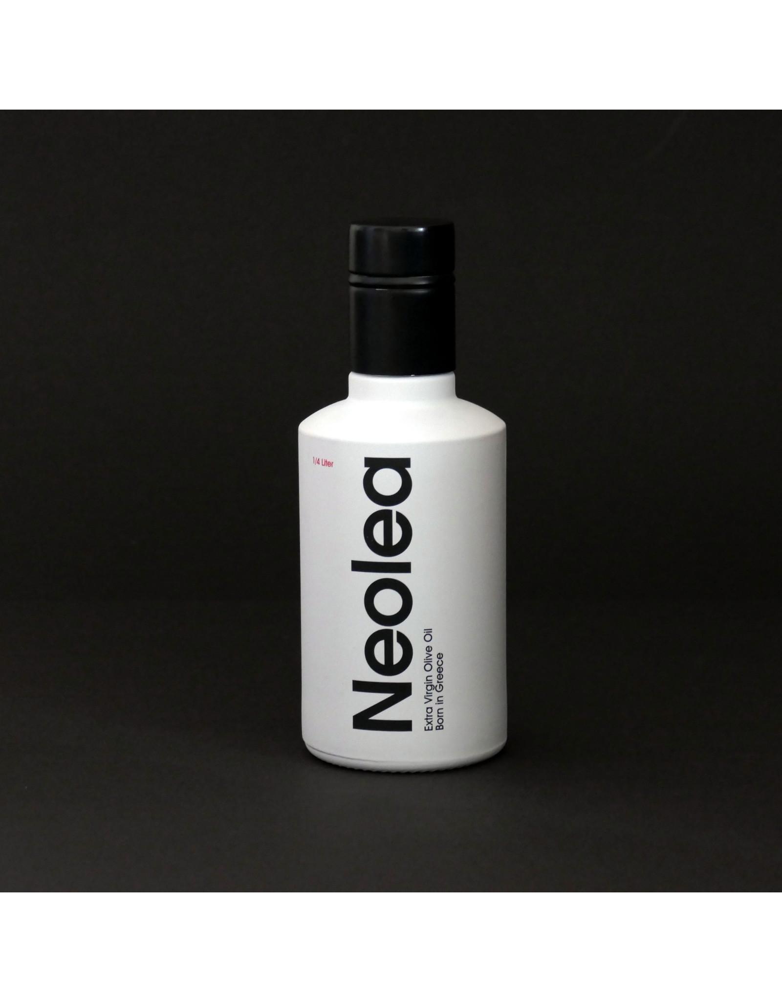 NEOLEA NEOLEA 8984 OLIJFOLIE 250ML