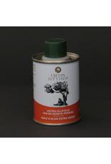 OLIJFOLIE CRETAN MYTHOS 1959 EXTRA VIRGIN OLIVE OIL 100ML
