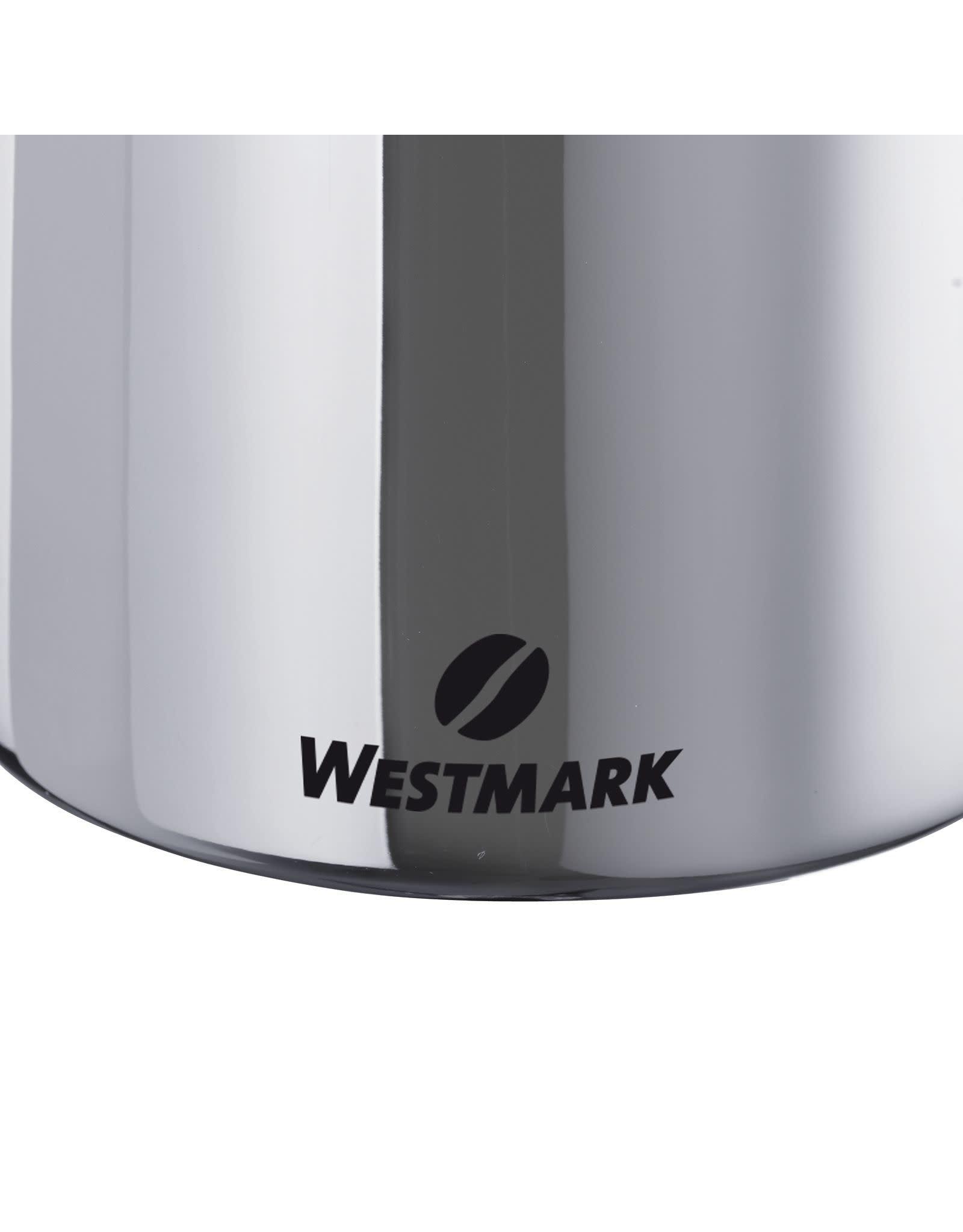 WESTMARK WESTMARK 24742260 HAND MELKOPSCHUIMER